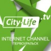 City-Life.tv