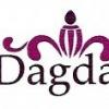Dagdas Dagdas