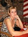 Персональный фотоальбом Анны Никифоровой