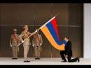 ISTINNOE LICO azerbaijanskoi armi1 MAFIOZ SAMO JERMUK YouTube