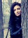Личный фотоальбом Виолетты Ерховой