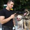 Дрессировка собак в Киеве | Книги о собаках