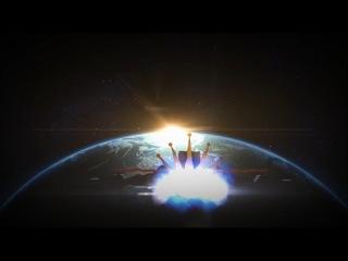"RAGGATONIC ft. Edalam & Cuban Mob ""Mama Wepa"" - (Teaser & official music)"