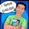 Ай спик Инглиш!:)
