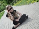 Marinka Sherbakova фотография #22