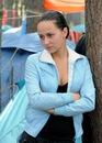 Фотоальбом Светланы Селивановой