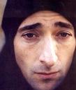 Личный фотоальбом Дианы Каевой