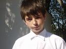 Персональный фотоальбом Ибазера Сулейманова