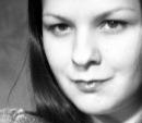 Личный фотоальбом Екатерины Бартошевич