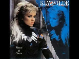 Kim Wilde - LOVED 2011MiX feat. You Came & You Keep Me Hanging On feat. Nena