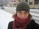 Фотоальбом человека Анны Андреевой