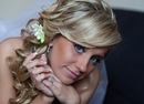 Катя Орлова фотография #22