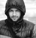 Личный фотоальбом Dimitry Oleynichenko