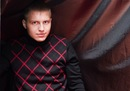 Фотоальбом Алексея Алексеева