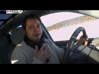 Зимние шины nokian-hakkapeliitta-7-suv  - Наши Тесты 2010+история развития шины
