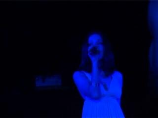 Алиса Логина - Зажигай Огни [2010 Q-Rush]