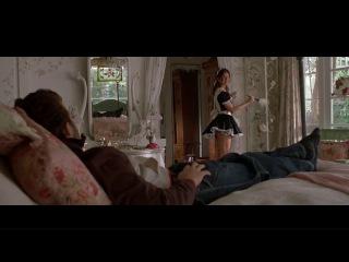 Голая Дженнифер Энистон - Jennifer Aniston - 2006 Friends with Money1 - S - 4