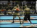 1996-11-30 Flоуd Мауwеаthеr Jr vs Rеggiе Sаndеrs 1996-11-30 fljed vfewtfthtr jr vs rtggit sfndtrs