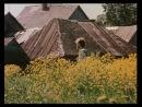 Войди в каждый дом (4 серия) (1990)