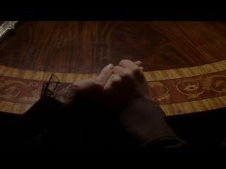 Комнаты смерти Темное происхождение Шерлока Холмса 03