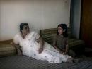 Брат и сестра Mazdoor Zindabaad (1976)