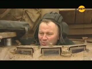 Как герой полковник Юрий Буданов спас 150 солдат.ВЕЧНАЯ ПАМЯТЬ!