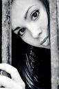 Личный фотоальбом Dashikin Grachova