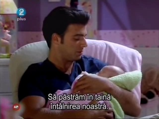 Моё сердце настаивает Mi Corazón Insiste… en Lola Volcán 132 серия