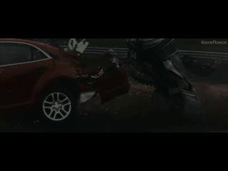Трансформеры 4: Эпоха истребления / Transformers: Age Of Extinction (2014) — Дублированный трейлер