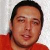 Andrey Averin