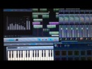 Roland - It's My Pleasure (Jackie Mayden Remix)