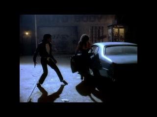 Michael Jackson / Майкл Джексон  The Way You Make Me Feel