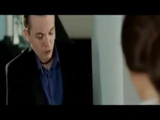 """Саша Белый увидел """"сына"""" из фильма """"Бригада.Наследник."""""""