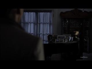 Клан Кеннеди The Kennedys 8 серия