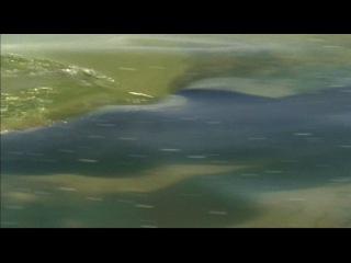 BBC Морские гиганты Серия 2 Мудрецы глубин