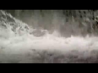''Сокровища Трои'' Полный фильм приключения YouTube