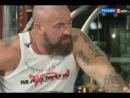 Сергей Бадюк и Николай Ясиновский Всё включено