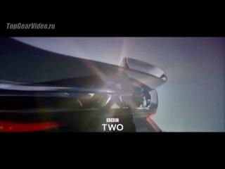 Top Gear UK s21 - Teaser Trailer 5 | Топ Гир 21 сезон - Тизер Трейлер 5 (ENG 720p HD)