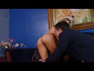 Jessa Rhodes - I'm In Love With A Stripper, scene 5 (2013)