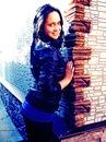Личный фотоальбом Таши Беспаловой