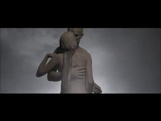 Just+Damir+feat.+Асем+Жакетаева+-+Нежных+рук+тепло