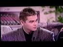 1995 год Сам Себе Режиссёр победа в конкурсе Слабо