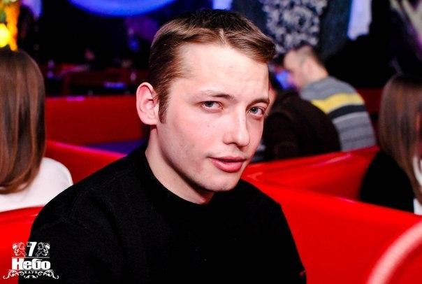 Yanis, 31, Kokhma