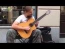 Классическая гитара. Парень очень круто играет на классической гитаре, необычная игра на гитаре виртуозное исполнение, КАК КУПИТЬ ГИТАРУ КАК ПРАВИЛЬНО ВЫБРАТЬ ГИТАРУ. ГДЕ КУПИТЬ ГИТАРУ В СПБ, ПРОДАЖА ГИТАР В САНКТ-ПЕТЕРБУРГЕ, ИНТЕРНЕТ МАГАЗИН, МУЗЫКАЛЬНЫЕ ИНСТРУМЕНТЫ В СПБ ПРОДАЖА ГИТАР 12 СТРУННЫХ АКУСТИЧЕСКИЕ КЛАССИЧЕСКИЕ ГДЕ КУПИТЬ КАК НАСТРОИТЬ ГИТАРУ КУПИТЬ ГИТАРУ В СПБ НЕДОРОГО ДЛЯ НАЧИНАЮЩИХ, сек анал проститутка шаоава трахает ебут ебля анус пизда малолетки