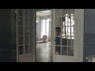 Голая Анастасия Заворотнюк - 2007 Код апокалипсиса - Голые знаменитости   Обнаженные звезды