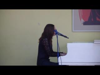 Наталья Карнаух - Нарисуйте мне жизнь