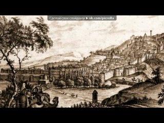 «род» под музыку ЗАЙНАБ МАХАЕВА И ЛАРИСА ГАДЖИЕВА - Аварско-лакская вещица.... Picrolla