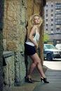 Личный фотоальбом Ксении Камневой