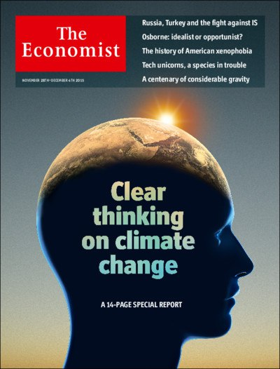 economist-2015-11-28-nov