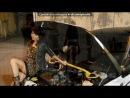 «Девушки как же без вас.» под музыку LEGO ft. SEГА - За тазы,басы и тонер ( instr. SEГА ).